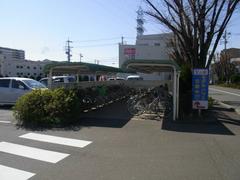 R0018536.jpg