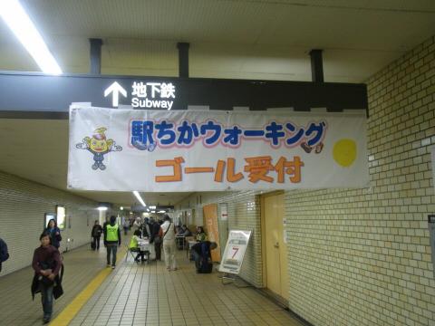 R0027360.jpg